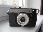 Скачать бесплатно foto Фотокамеры и фото техника Фотоаппарат 38867445 в Нижнем Новгороде