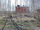 Фотография в Недвижимость Земельные участки Продажа земельного участка 8, 3 сотки в ТИЗ в Нижнем Новгороде 2300000