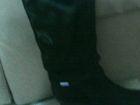 Скачать фотографию Женская обувь продаю сапоги женские 38872385 в Нижнем Новгороде