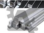 Скачать бесплатно foto  шпоночная сталь челябинск 38964316 в Нижнем Новгороде