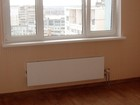 Фотография в Недвижимость Продажа квартир Видовая 2-х комнатная квартира под ключ в в Нижнем Новгороде 4600000
