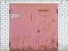 Фотография в Недвижимость Гаражи, стоянки Продам гараж, г. Нижний Новгород, Сормовский в Нижнем Новгороде 650000