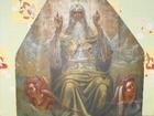 Скачать бесплатно foto Антиквариат Продается старинная Икона 39415344 в Нижнем Новгороде