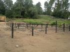 Смотреть фотографию Строительство домов Свайно винтовой фундамент быстро 39421568 в Нижнем Новгороде