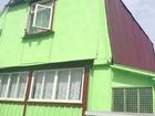 Новое foto Сады продается дом в черт города Н, Новгород 39449705 в Нижнем Новгороде