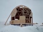 Увидеть фотографию Строительство домов Свайно винтовой фундамент быстро 39586239 в Нижнем Новгороде