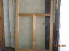 Свежее изображение Двери, окна, балконы для дачи 39637028 в Нижнем Новгороде