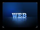 Увидеть фото Создание web сайтов Создание сайтов для вас и вашего бизнеса 39652730 в Анапе