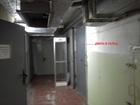 Уникальное изображение  Сдается в аренду теплое, сухое складское помещение, 20 м2 39697797 в Нижнем Новгороде