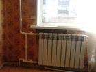 Уникальное изображение Сантехника (услуги) Замена, монтаж батарей, замена труб водоснабжения 39771469 в Нижнем Новгороде