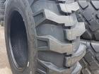 Свежее фотографию Шины Шины на экскаваторы- 18, 4-26 12PR TL EKR-4-брэнд EKKA 39813975 в Ульяновске