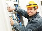 Увидеть фотографию Электрика (услуги) Услуги электрика, замена проводки, выезд 24 часа, 40329040 в Нижнем Новгороде