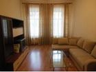 Скачать фотографию Аренда жилья Сдаю посуточно 2-комнатную квартиру на пр, Ленина, 62 41620943 в Нижнем Новгороде