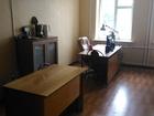 Скачать бесплатно фото Коммерческая недвижимость Сдаются в аренду рабочие места в офисе 42575417 в Нижнем Новгороде