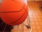Просмотреть фотографию Женская одежда Продаю мяч баскетбольный molten B7R р, 7 50584025 в Нижнем Новгороде