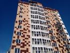 Новое фото  Строительство, Ремонт, Металлоконструкции, Окна ПВХ, 56957243 в Нижнем Новгороде