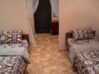 Уникальное фотографию Аренда жилья Сдаю комнату посуточно около Стадиона 58371031 в Нижнем Новгороде
