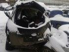 Свежее foto Аварийные авто после ДТП Хундай Туссан 2008г 59354685 в Нижнем Новгороде