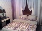 Уникальное фото  Квартира посуточно на Народной, 59639596 в Нижнем Новгороде