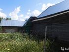 Свежее foto Дома Продаю дом в Лысковском р, с, Летнево 63560926 в Нижнем Новгороде