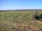 Новое foto  Продам земельный участок в дер, Бурцево Богородского р-на, 67785893 в Нижнем Новгороде