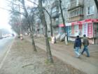 Скачать изображение  ТОРГОВО-ВЫСТАВОЧНОЕ ПОМЕЩЕНИЕ, ОФИС 28 М, КВ, БЕКЕТОВА,27(КРАСНАЯ ЛИНИЯ) 67841652 в Нижнем Новгороде