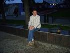 Скачать бесплатно foto Массаж массаж для девушек и женщин 67989064 в Нижнем Новгороде