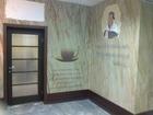 Свежее изображение Коммерческая недвижимость Аренда от собственника г, Дзержинск 68264388 в Нижнем Новгороде