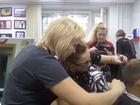 Свежее фотографию  Школа парикмахеров Студия ПРОФИ-НН 68298984 в Нижнем Новгороде