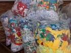 Новое изображение  В большом объеме куплю отходы текстиля, 68510287 в Нижнем Новгороде