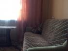 Свежее фотографию  Сдам комнату 15 м2 в общежитии семейного типа 69860945 в Нижнем Новгороде