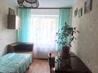 Теплая уютная квартира! Чистая светлая двухкомнатная квартир
