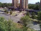 Увидеть фотографию Аренда жилья комната без хозяйки в Сормовском районе 72012743 в Нижнем Новгороде