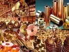 Скачать бесплатно изображение Строительные материалы Цветной металлопрокат (Алюминиевый, медный, латунный и т, д,) 76764085 в Нижнем Новгороде