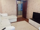 Квартира рядом с метро в чистой продаже  Продаю 3-х комнат