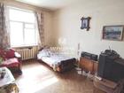 Продаю комнату 17,6 кв.м. на ул. Энгельса в Сормовском район