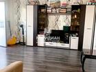 Продаю 1-комнатную квартиру на улице Победная (Сормовский ра