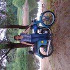 продам мотоцикл минск-на ходу