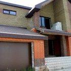 Продаю дом в Богородском районе пос, Сысоевка, Нижегородская область