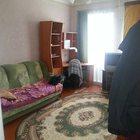 комната 18,2 кв, м