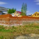 Продажа земельного участка 10 соток в ТИЗ «Новое Покровское»