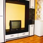 Комната на ул. Мечникова