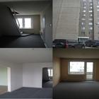 5-ти комнатная 2-х уровневая квартира