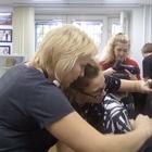 Школа парикмахеров Студия ПРОФИ-НН
