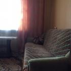 Сдам комнату 15 м2 в общежитии семейного типа