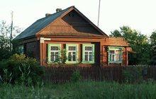 Продаю дом в Сеченовском районе