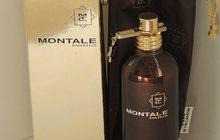 Парфюм Montale ( Монталь) оптом и в розницу