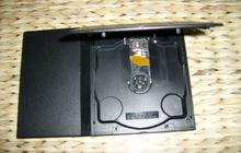 Ремонт игровых приставок Сони П, С, 1,2,3, ПСП, Xbox360