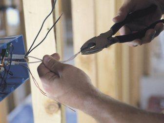 Увидеть изображение Ремонт, отделка Профессиональная оклейка обоев - быстро, качественно, недорого, 32557853 в Нижнем Новгороде