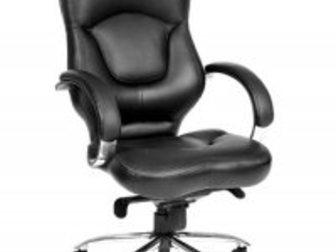 Скачать фото Офисная мебель продажа и ремонт офисных ,компьютерных кресел 32600226 в Нижнем Новгороде